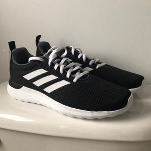 NWT Men's Adidas Running Shoes